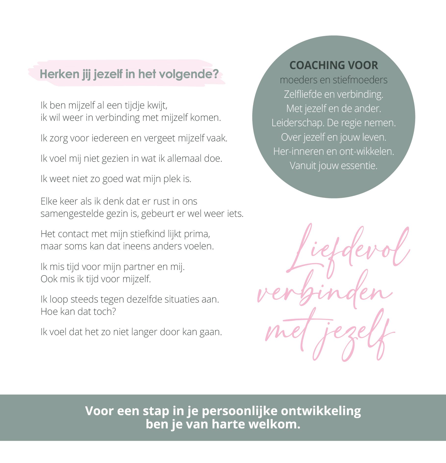 Chantal Philips flyer online